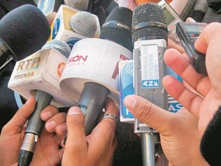 El-2014-es-un-ano-peligroso-para-los-periodistas