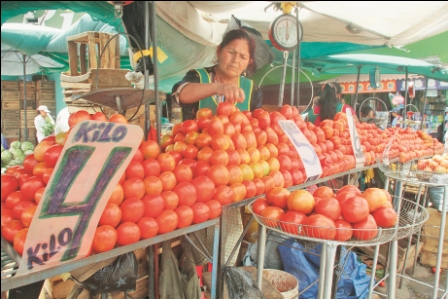 Cae-el-precio-de-las-verduras-en-los-mercados-crucenos