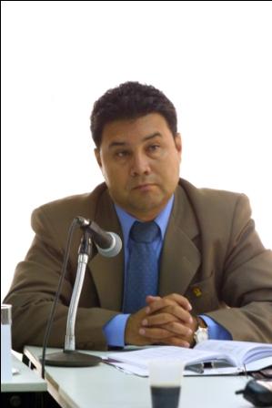 Director-de-Expociencia