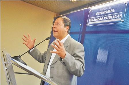 Bolivia-crecera-un-6%