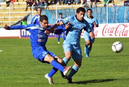 Sport-Boys-vuelve-a-amargar-a-Bolivar