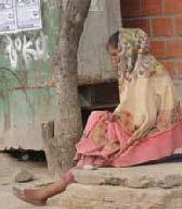 Bolivia-reduce-17%-de-su-pobreza-extrema--