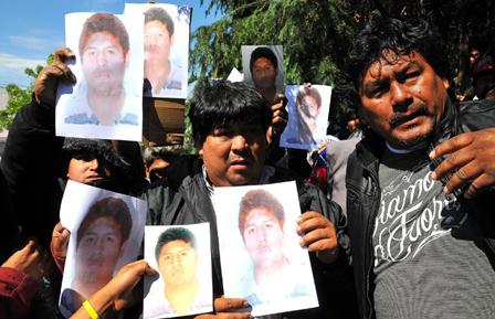 Ladrones-vestidos-de-policia-matan-a-boliviano-en-Argentina-