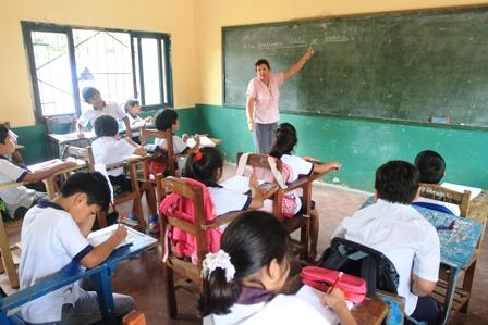 Confirman-que-las-clases-en-Santa-Cruz-concluyen-el-30-de-noviembre