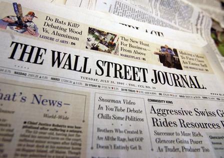 The-Wall-Street-Journal-ve-en-Bolivia-al-proximo-Afganistan