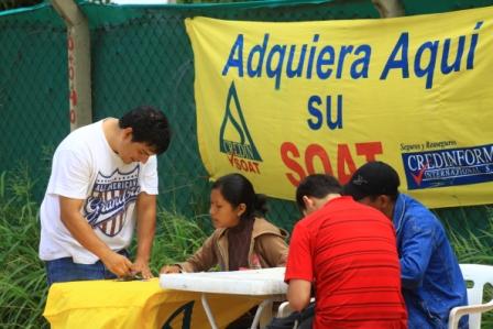 En-diciembre-inician-la-venta-del-SOAT-2014