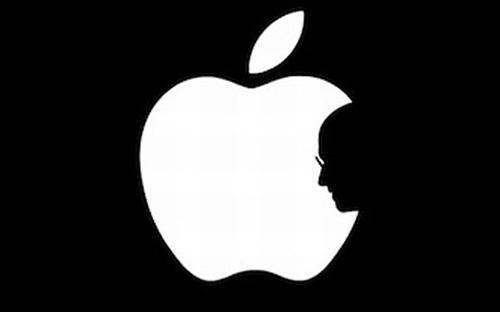Apple-busca-alejarse-de-la-sombra-de-Steve-Jobs-a-dos-anos-de-su-muerte