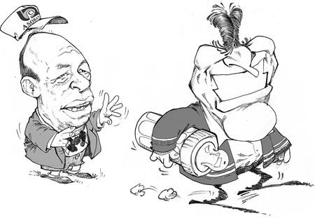 Decreto-de-tasas-pondra-en-marcha-ley-financiera