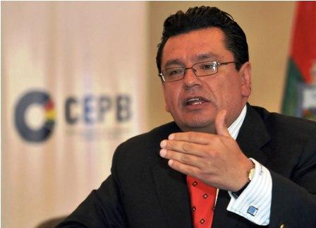 Empresarios-rechazan-informe-sobre-el-clima-para-hacer-negocios-en-Bolivia