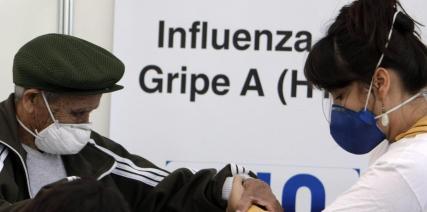 Salud-confirma-que-casos-de-gripe-AH1N1-se-redujeron-en-comparacion-a-2012