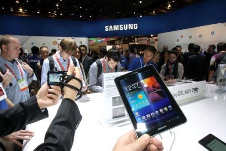 Samsung-acapara-el-65%-en-ventas-de-smartphones