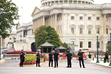 Abatida-sospechosa-de-atentar-contra-el-Capitolio