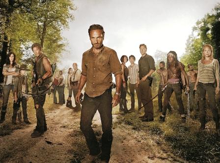 En-octubre-vuelven-los--zombies-