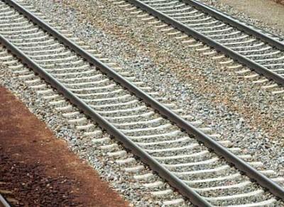 -Rehabilitacion-del-transporte-ferroviario-reactivara-las-provincias-de-Cochabamba
