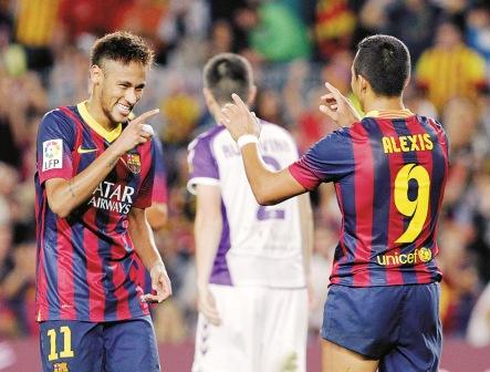 Alexis-Neymar,-la-dupla-