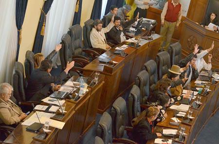 Senado-aprueba-Ley-de-Distribucion-de-Escanos
