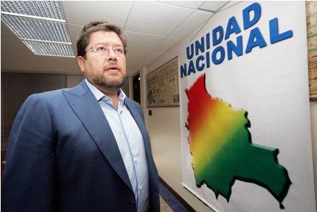 Doria-Medina-espera-que-al-final-la-oposicion-se-una-para-elecciones-de-2014