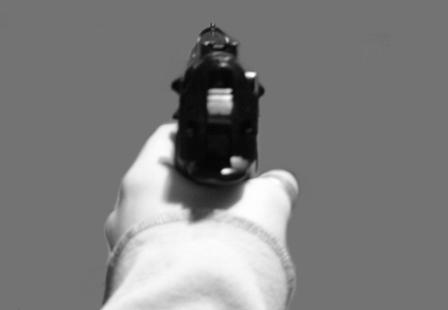 Los-dos-asesinatos-que-conmueven-a-Santa-Cruz-se-cometieron-con-nueva-Ley-de-Armas-en-vigencia