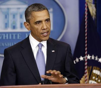 -Obama-designara-el-miercoles-a-Yellen-para-dirigir-la-Reserva-Federal