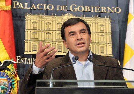 Gobierno-convoca-a-civicos-potosinos-a-reunion-con-el-presidente-para-esta-tarde