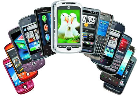 Hay-tantos-celulares-como-habitantes