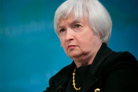Obama-nomina-a-Janet-Yellen-a-la-presidencia-de-la-Reserva-Federal-de-EE.UU.