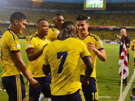 Jornada-decisiva-de-eliminatoria-para-nueve-equipos-de-Sudamerica-y-Centroamerica