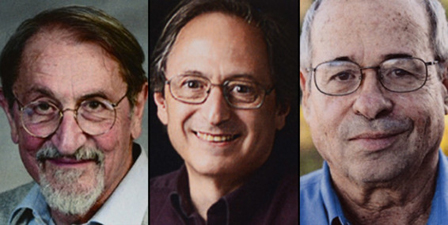 El-premio-Nobel-de-Quimica-es-para-los-padres-de-la-quimica-computacional-avanzada