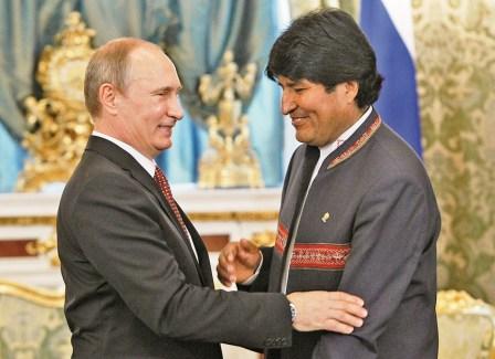 Bolivia-es-pieza-clave-de-Rusia-en-la-region
