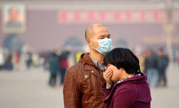 Lideres-chinos-debaten-reformas-para-impulsar-economia-y-urbanizacion-del-pais-