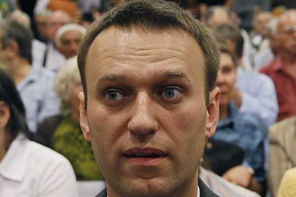 Justicia-ordena-embargar-los-bienes-del-duro-opositor-del-Presidente-Putin