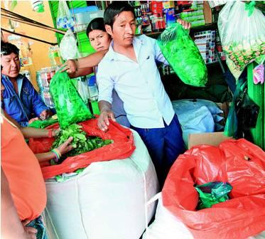 Denuncian-que-21-mil-tn-se-desvian-al-mercado-ilegal
