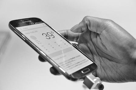 Los-smartphones-extienden-su-dominio