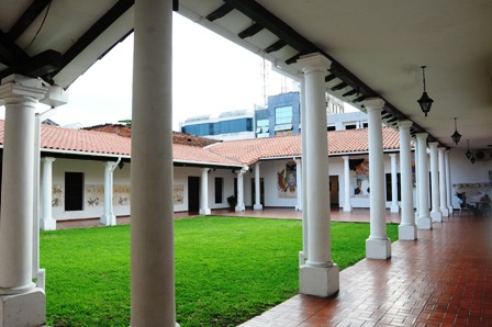 El-Museo-de-Arte-se-remoza