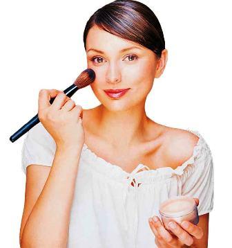 Maquillaje-natural-y-radiante