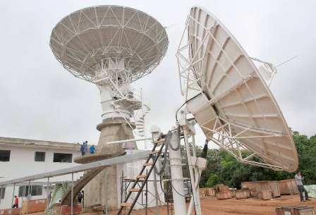 El-satelite-Tupac-Katari--esta-listo,-pero-sin-utilidad