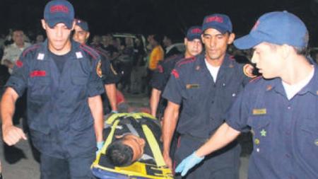 Dos-muertos-y-50-heridos-durante-show-de-Chino-y-Nacho-en-Maracaibo