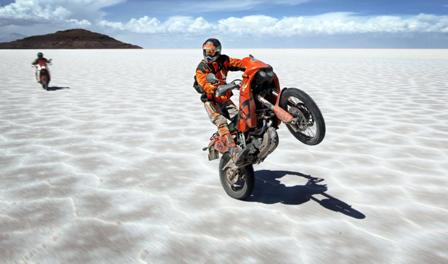 Bolivia-se-mostrara-al-mundo-en-el-lanzamiento-oficial-del-Dakar-2014