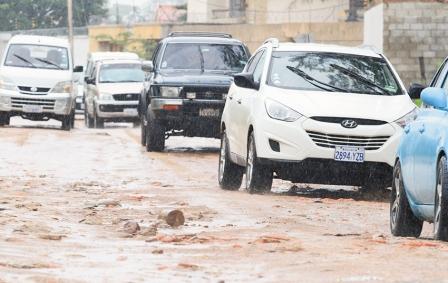 Desvios-en-la-carretera-al-norte-colapsaron