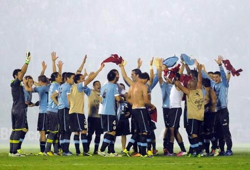 Uruguay-empata-con-Jordania-y-confirma-su-clasificacion--