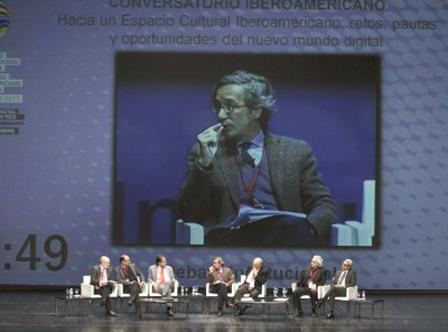 -Mentes-digitales--iberoamericanas--venden--sus-negocios-en-tres-minutos