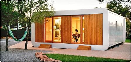 -Toda-buena-arquitectura-deberia-ser-sustentable-