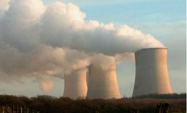 Iran-y-las-grandes-potencias-se-acercan-a-un-acuerdo-sobre-el-programa-nuclear