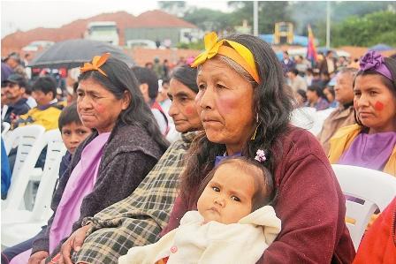 Aprueban-Ley-de--Pueblos-Indigenas