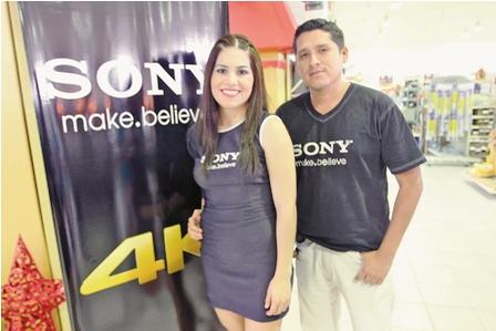 Sony-potencia-el-realismo-con-Bravia-4K