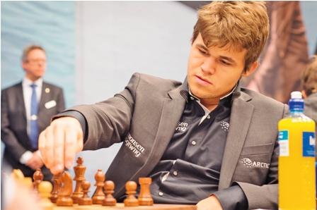 El-ajedrez-tiene-un-nuevo-campeon:-Magnus-Carlsen--