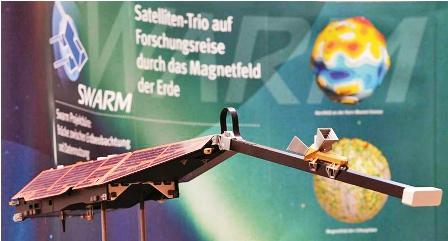 Lanzan-satelites-para-estudiar-a-la-Tierra