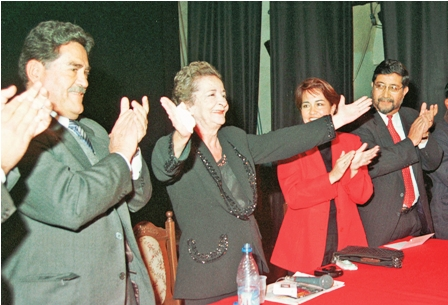 Alistan-gran--homenaje-a-Gladys-Moreno