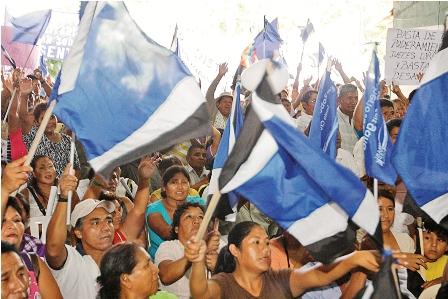 MAS-convoca-a-opositores-a-sumarse-a-los-oficialistas