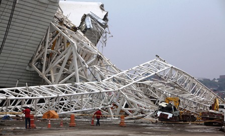 Tragedia-golpea-a-Brasil-a-6-meses-del-Mundial-2014-